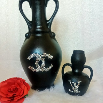 Jarres poterie's image