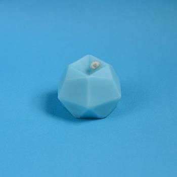 Bougie parfumée diamant شمعة الألماسة's image