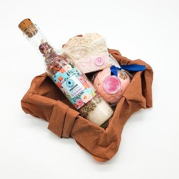Box rosy البوكس الوردي's image
