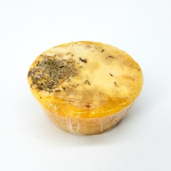 Savon  Anti Tache, savon artisanal naturel bio  fait main par Imyl Cosmétique, handmade soap, صابون طبيعي ضد البقع الجلدية's image